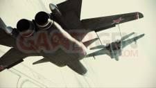 Ace-Combat-Assault-Horizon_03-09-2011_screenshot-31