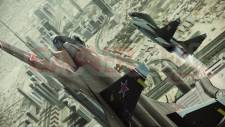 Ace-Combat-Assault-Horizon_03-09-2011_screenshot-32