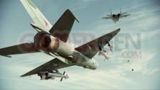 Ace-Combat-Assault-Horizon_03-09-2011_screenshot-3