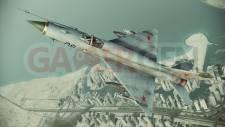 Ace-Combat-Assault-Horizon_03-09-2011_screenshot-6