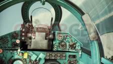 Ace-Combat-Assault-Horizon_03-09-2011_screenshot-7