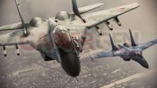 Ace-Combat-Assault-Horizon_03-09-2011_screenshot-8