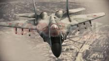 Ace-Combat-Assault-Horizon_03-09-2011_screenshot-9