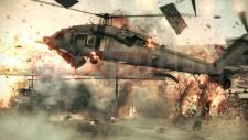 ace_combat_assault_horizon_03
