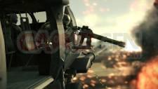 ace_combat_assault_horizon_04