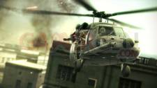ace_combat_assault_horizon_06