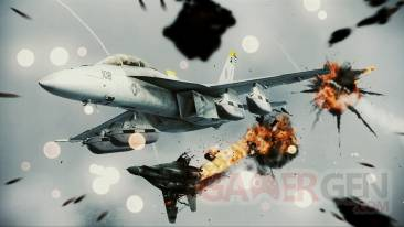 Ace-Combat-Assault-Horizon_08-10-2011_screenshot (26)