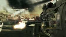 ace_combat_assault_horizon_08