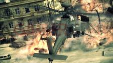 ace_combat_assault_horizon_10