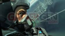 ace_combat_assault_horizon_13