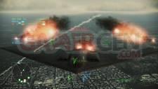Ace-Combat-Assault-Horizon_14-07-2011_screenshot-11
