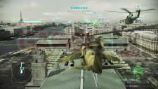 Ace-Combat-Assault-Horizon_14-07-2011_screenshot-13