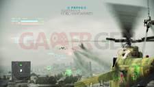 Ace-Combat-Assault-Horizon_14-07-2011_screenshot-14