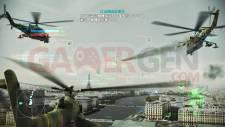 Ace-Combat-Assault-Horizon_14-07-2011_screenshot-15