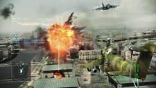 Ace-Combat-Assault-Horizon_14-07-2011_screenshot-16