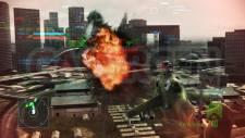Ace-Combat-Assault-Horizon_14-07-2011_screenshot-17