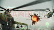 Ace-Combat-Assault-Horizon_14-07-2011_screenshot-18
