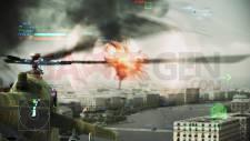 Ace-Combat-Assault-Horizon_14-07-2011_screenshot-19
