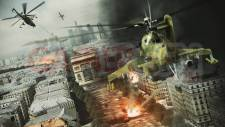 Ace-Combat-Assault-Horizon_14-07-2011_screenshot-1