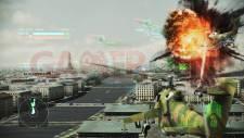 Ace-Combat-Assault-Horizon_14-07-2011_screenshot-20