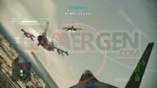 Ace-Combat-Assault-Horizon_14-07-2011_screenshot-21