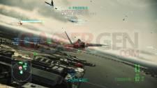Ace-Combat-Assault-Horizon_14-07-2011_screenshot-22