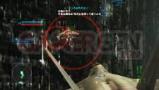 Ace-Combat-Assault-Horizon_14-07-2011_screenshot-24