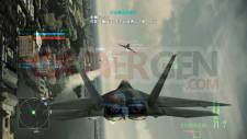 Ace-Combat-Assault-Horizon_14-07-2011_screenshot-25