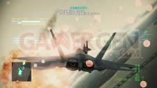 Ace-Combat-Assault-Horizon_14-07-2011_screenshot-26