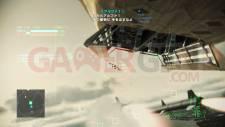 Ace-Combat-Assault-Horizon_14-07-2011_screenshot-27
