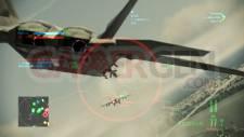 Ace-Combat-Assault-Horizon_14-07-2011_screenshot-29