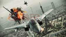 Ace-Combat-Assault-Horizon_14-07-2011_screenshot-2