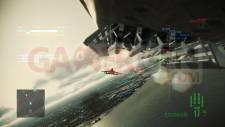 Ace-Combat-Assault-Horizon_14-07-2011_screenshot-30