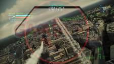 Ace-Combat-Assault-Horizon_14-07-2011_screenshot-32