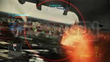 Ace-Combat-Assault-Horizon_14-07-2011_screenshot-33
