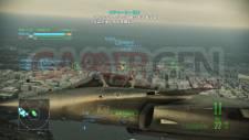 Ace-Combat-Assault-Horizon_14-07-2011_screenshot-34