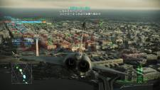Ace-Combat-Assault-Horizon_14-07-2011_screenshot-35