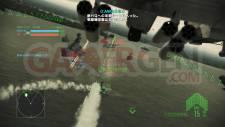 Ace-Combat-Assault-Horizon_14-07-2011_screenshot-36