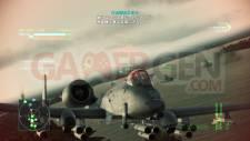 Ace-Combat-Assault-Horizon_14-07-2011_screenshot-37