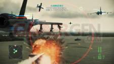 Ace-Combat-Assault-Horizon_14-07-2011_screenshot-38