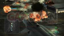 Ace-Combat-Assault-Horizon_14-07-2011_screenshot-39