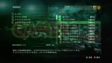 Ace-Combat-Assault-Horizon_14-07-2011_screenshot-3