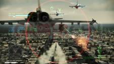 Ace-Combat-Assault-Horizon_14-07-2011_screenshot-40