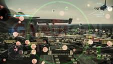 Ace-Combat-Assault-Horizon_14-07-2011_screenshot-41