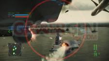 Ace-Combat-Assault-Horizon_14-07-2011_screenshot-42