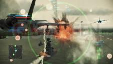 Ace-Combat-Assault-Horizon_14-07-2011_screenshot-43