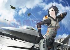 Ace-Combat-Assault-Horizon_14-07-2011_screenshot-44