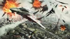 Ace-Combat-Assault-Horizon_14-07-2011_screenshot-45