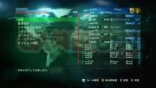 Ace-Combat-Assault-Horizon_14-07-2011_screenshot-4