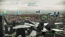 Ace-Combat-Assault-Horizon_14-07-2011_screenshot-5